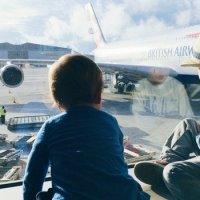 Das beste Reisespielzeug für Kleinkinder
