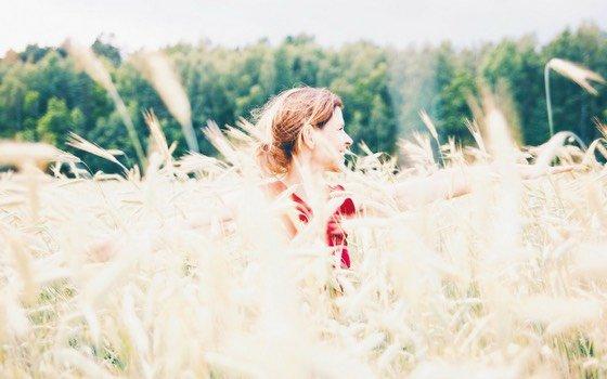 Positive Ausstrahlung: 6 einfache Tipps für dein Charisma (Gast-Artikel von momentsfor.me)
