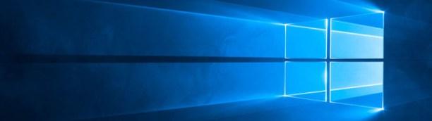 Windows-10-Sfondo2