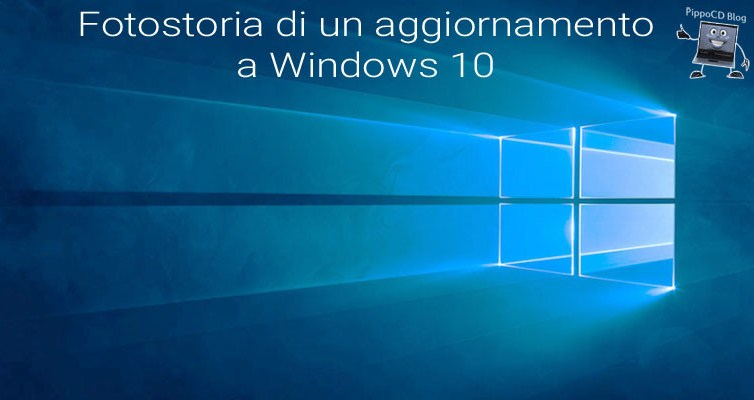 Windows 10 fotostoria