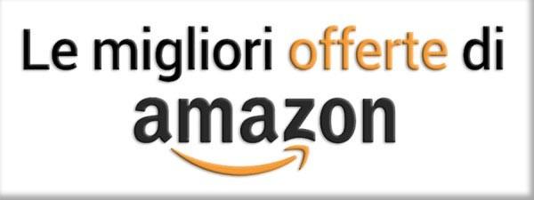 Amazon-offerte