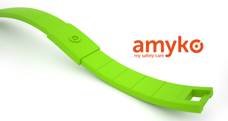 Amyko