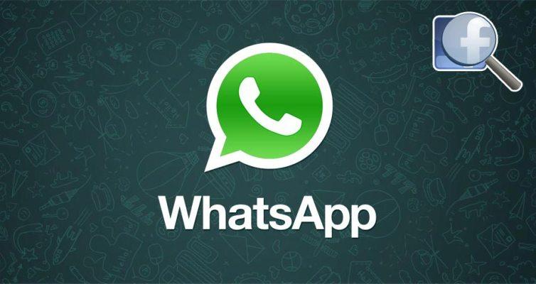 nuova informativa privacy whatsapp