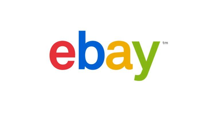 ebay pro e contro