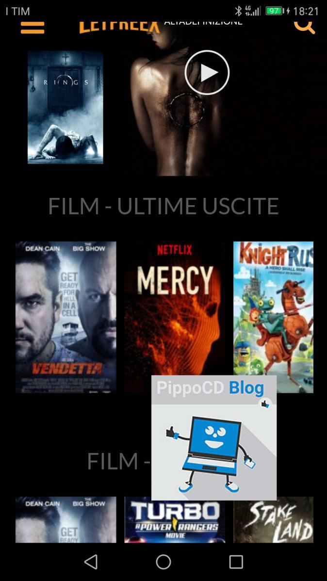 letfreex films