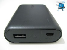 Power bank Anker USB
