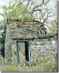 barn_picture