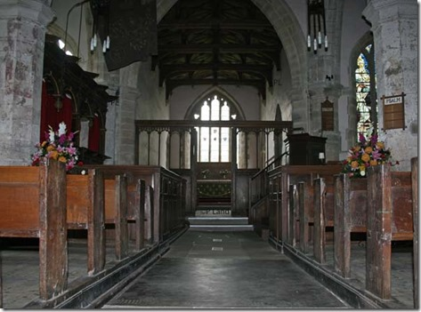 wensleychurch_one