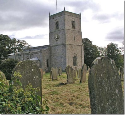 wensleychurch_twelve