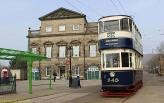 tram_terminus