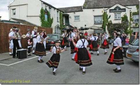 briggatemorris_one