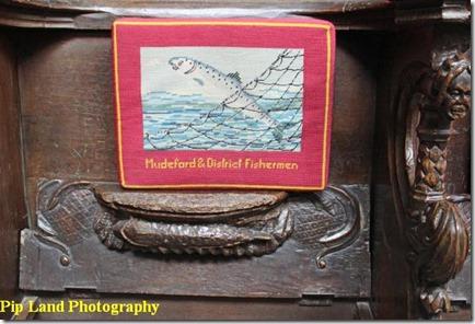 mudeford_fishermen