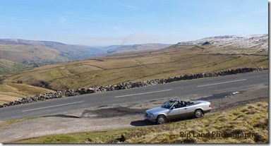 swaledale_two