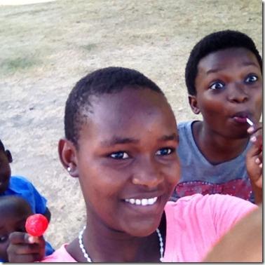 selfie_one