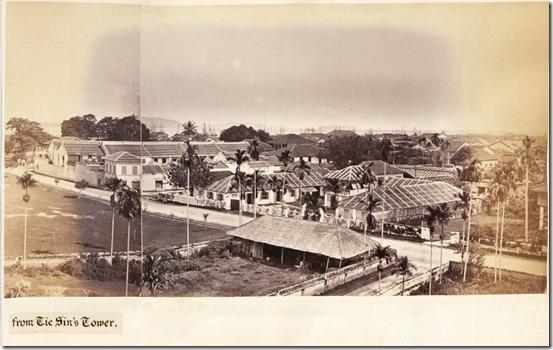 ViewofPenang1860s