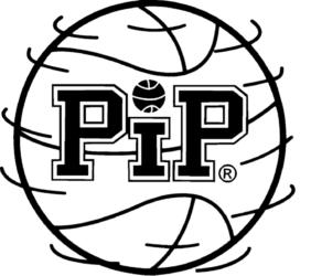 PIP Festival Dates, Deadlines, Location – Players in Progress