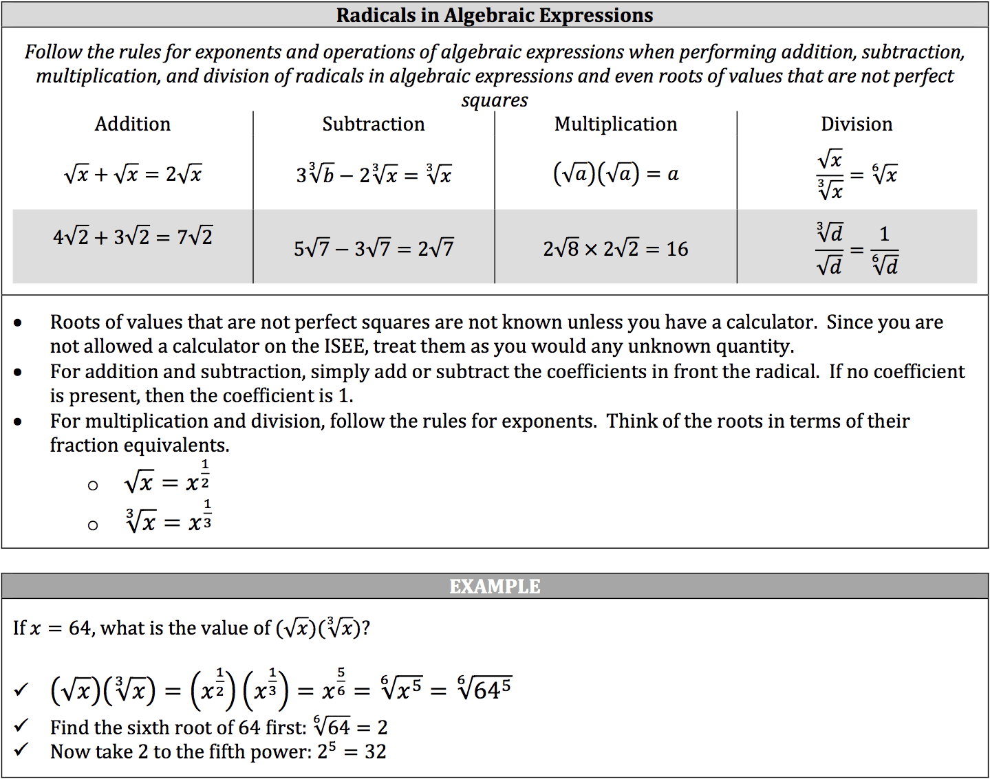 Worksheet Algebraic Expressions Grass Fedjp Worksheet Study Site