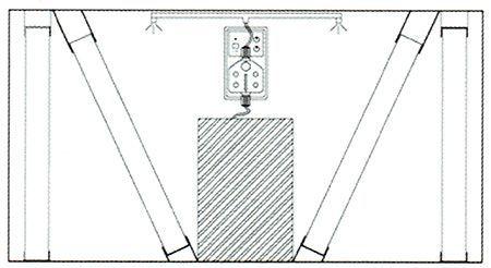 odorless, odor removal