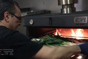 restaurant la figuera - horno brasa pira 50 lux