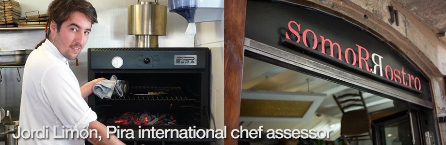 jordi-international-chef-assessor