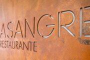 "Pira & Top Restaurants - Restauranti ""Pura Sangre"""