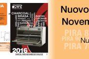 banner_nuevo_catalogo_2016_pira_it