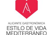 Logo Gastronomica Alicante