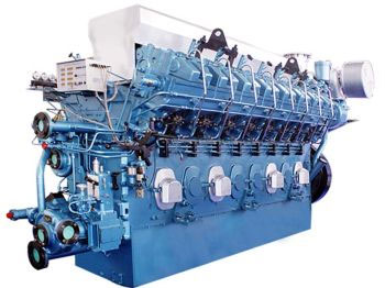 Marine Spare Parts Suppliers In Korea | Newmotorwall.org