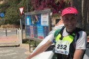 Amaia Osaba tercera en la Copa del mundo de kayak de mar Eurochallenge