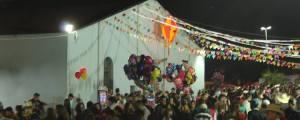 Festa de São João de Tupi - Piracicaba