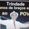 Wilson Trindade