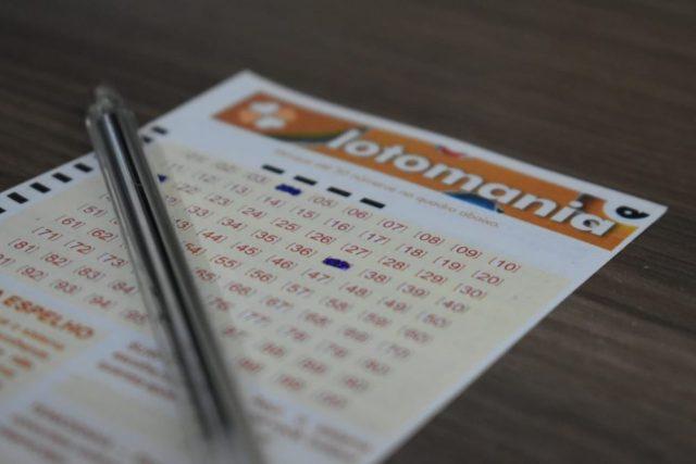 Como jogar na Lotomania: Passo a passo, dicas e estatísticas