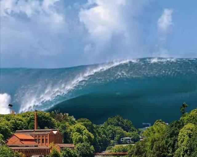 """Barragem de Americana e possível """"destruição"""" de Piracicaba gera memes nas redes sociais"""