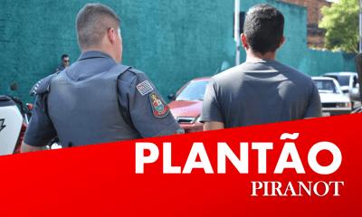 Piracicaba