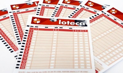 Loteca