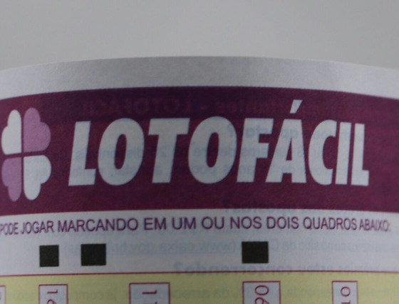 lotofácil lotofacil
