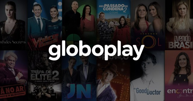 Globoplay exibe série que revela os bastidores do New York Times
