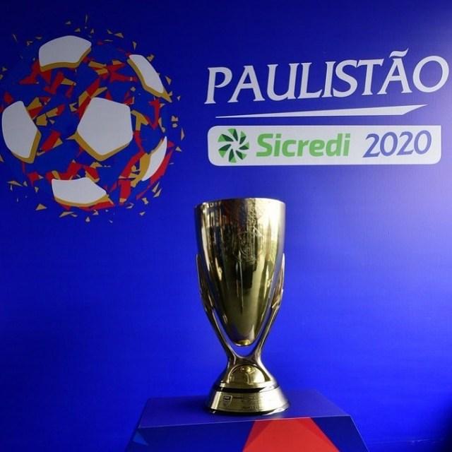 Qual será a solução da Federação Paulista de Futebol para dar continuidade ao Paulistão?