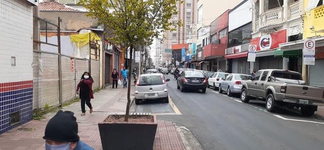 Serviços essenciais funcionam normalmente em Piracicaba no feriado de segunda (25)