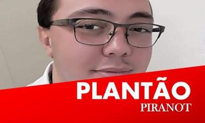 SAMU de Piracicaba perde mais um profissional para a COVID-19