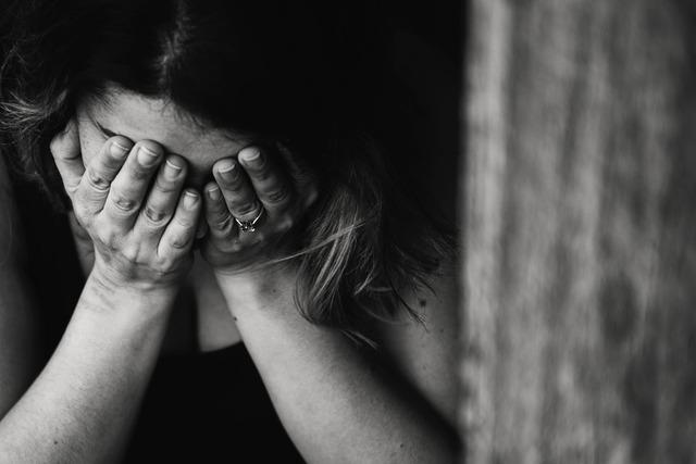 Câmara aprova projeto para priorizar corpo de delito de vítima de violência doméstica