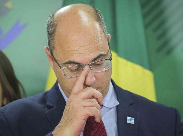 Governo do Rio anuncia que vai prorrogar medidas de isolamento social