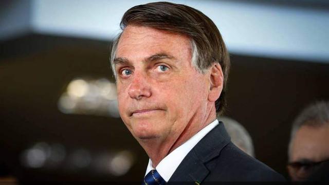 Bolsonaro sanciona Lei Aldir Blanc, que prevê repasse de R$ 3 bi para setor cultural