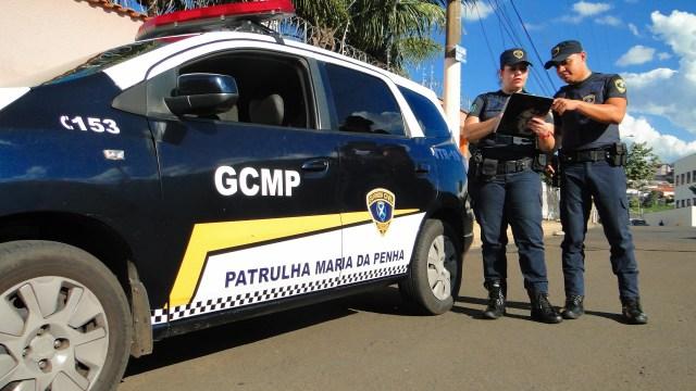 Patrulha Maria da Penha: queda no número de medidas protetivas preocupa GC de Piracicaba