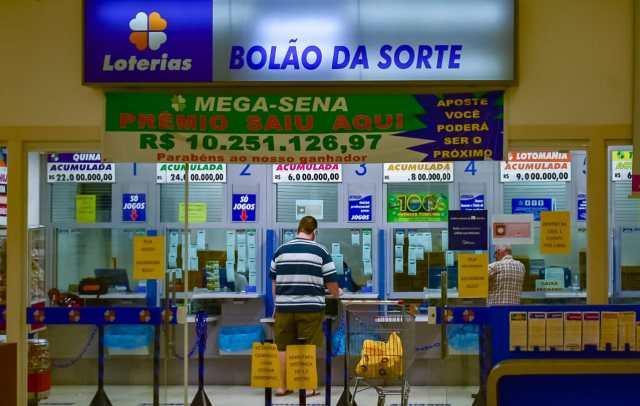 Fechamento Lotérico: Conheça uma estratégia para ganhar na loteria