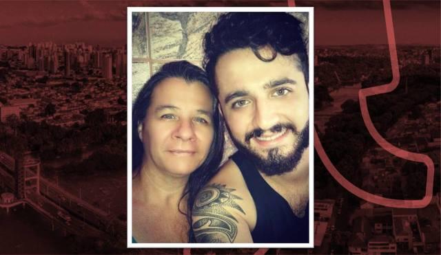 Mortos em acidente de trânsito em Piracicaba eram mãe e filho