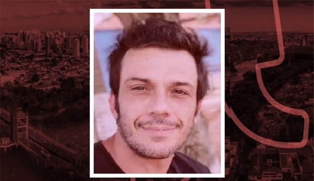 Piracicaba (SP): DNA confirma que corpo encontrado pertence a Rafael Spínola