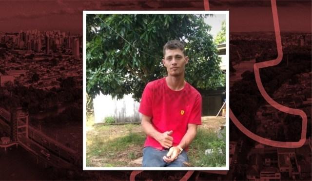 Pai confirma: corpo encontrado no Rio Piracicaba é de jovem que estava desaparecido