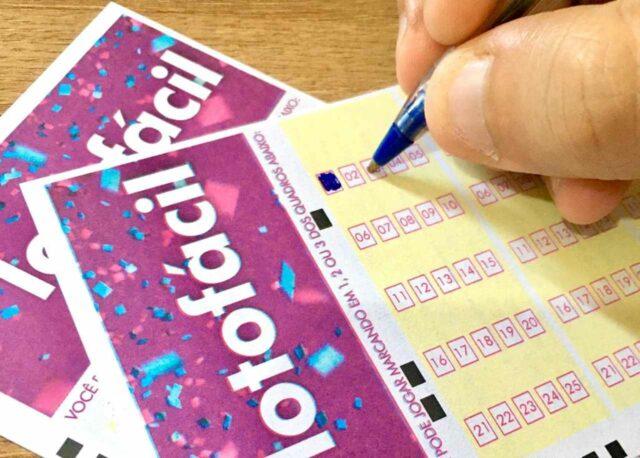 Lotofácil Concurso 2105 de hoje (11/12) tem prêmio de R$ 1,5 milhão