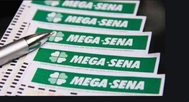 Resultado Mega-Sena - Concurso 2327 deste sábado (12/12/20), acumulado em R$ 40 milhões